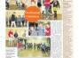Местная газета о детях